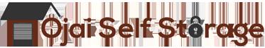 Ojai Self Storage