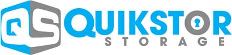QuikStor Self Storage